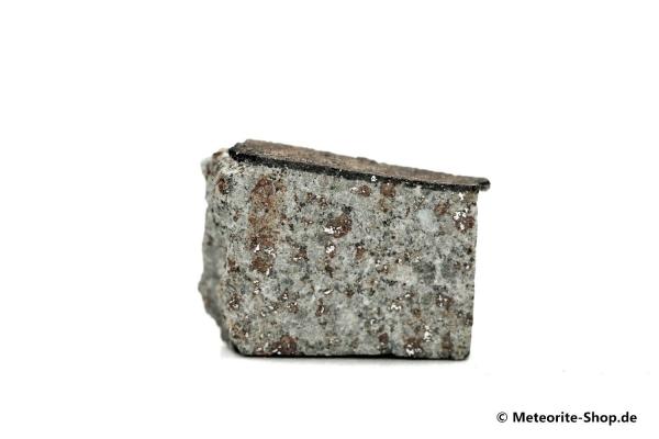 Sulagiri Meteorit - 3,50 g