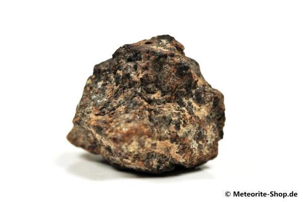 NWA 12953 Meteorit - 7,80 g