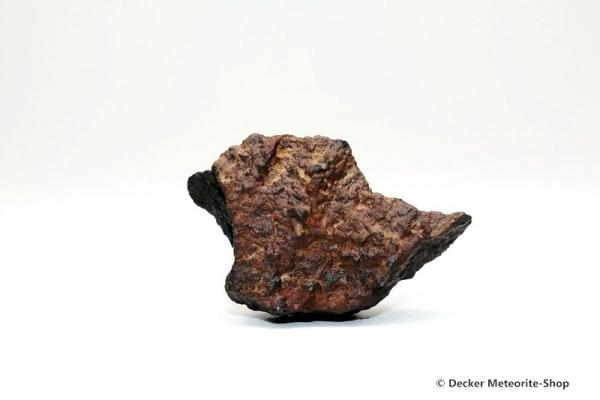 Ghubara Meteorit - 12,85 g