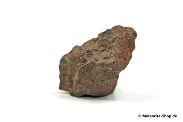 NWA 7920 Meteorit - 5,00 g