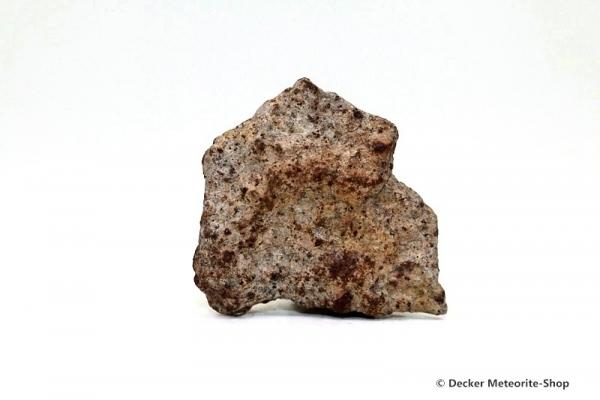 Gold Basin Meteorit - 6,40 g