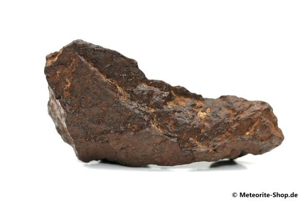 NWA Westsahara Meteorit - 39,20 g