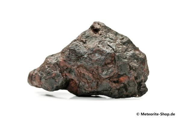 Canyon Diablo Meteorit - 95,10 g