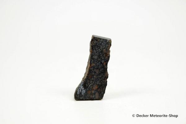 NWA 5950 Meteorit - 3,95 g