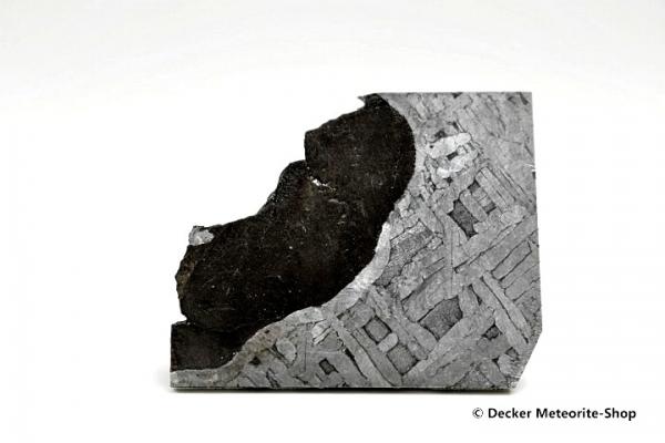 Cape York Meteorit - 9,80 g