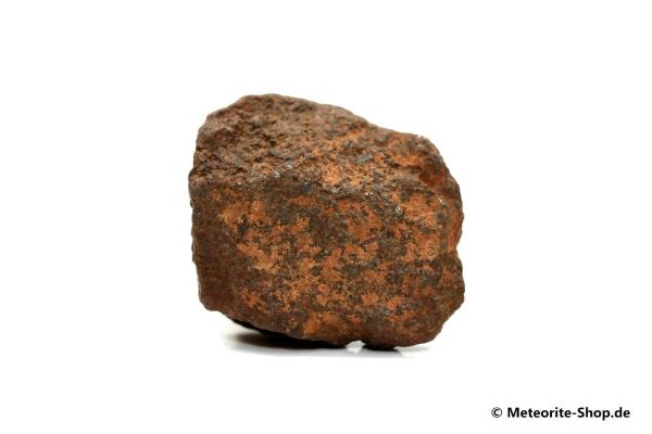 NWA Zagora Meteorit - 19,30 g