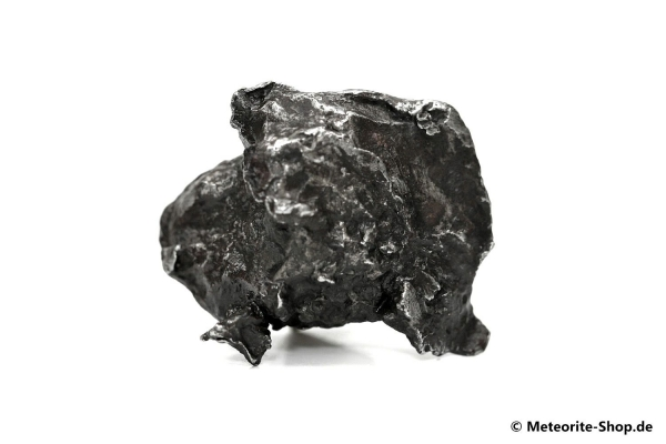 Sikhote-Alin Meteorit - 35,60 g