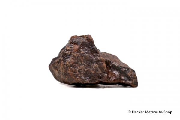 NWA Marrakesch Meteorit - 51,10 g