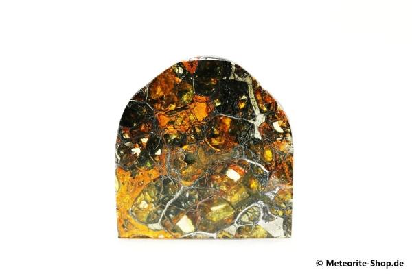 Jepara Meteorit - 3,70 g