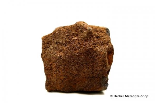 Dronino Meteorit - 34,40 g