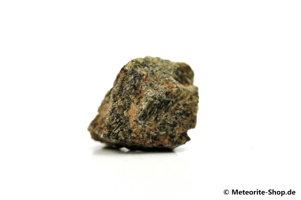 NWA 7831 Meteorit - 2,10 g