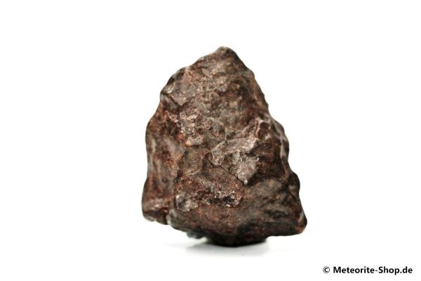 NWA 4528 Meteorit - 8,30 g