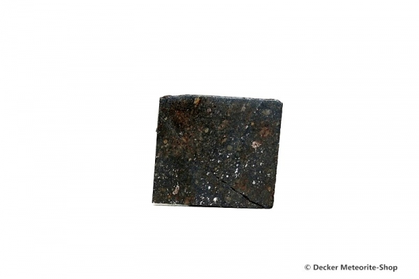 Sierra Colorada Meteorit - 4,20 g