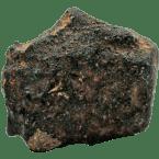 Nordwestafrika 6963 (NWA 6963) Mars Meteorit aus Marokko
