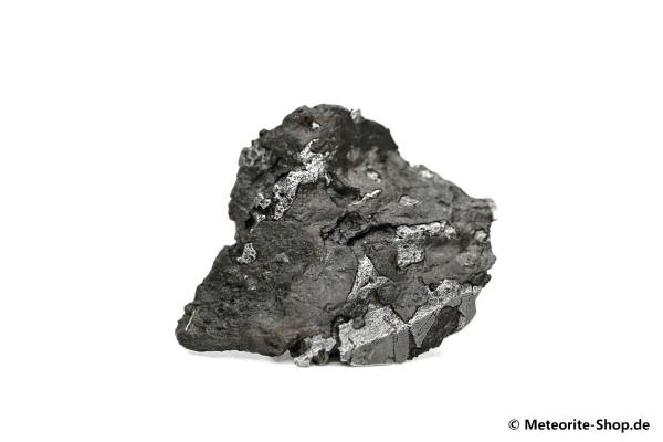 Dronino Meteorit - 10,00 g