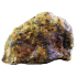 Kategorie Gold Basin Meteoriten