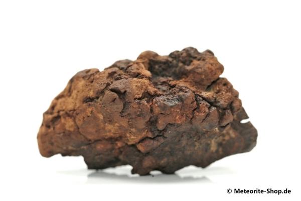 Sericho Meteorit - 31,80 g