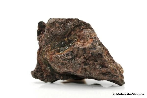 Vaca Muerta Meteorit - 17,20 g