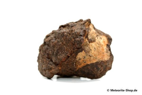 Alnif Meteorit - 42,30 g