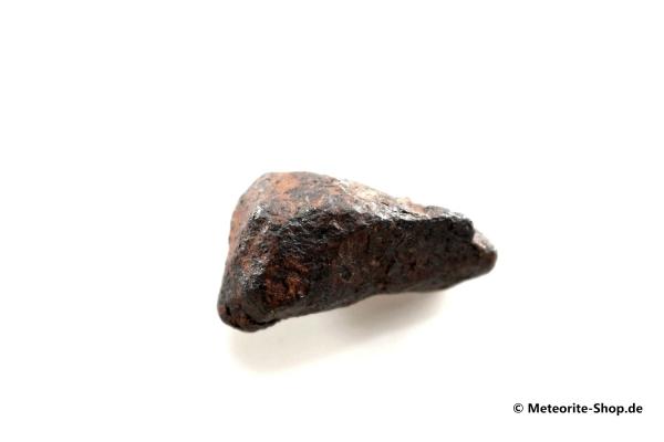 Mundrabilla Meteorit - 35,25 g