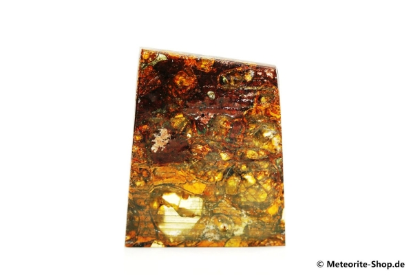Jepara Meteorit - 5,10 g