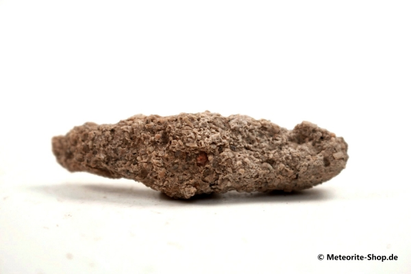 Fulgurit - 6,90 g