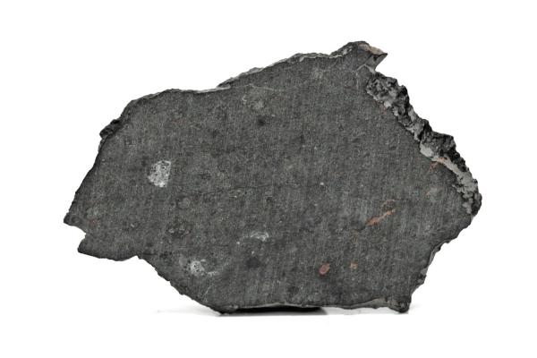 HaH 280 Meteorit - 3,90 g