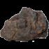 Kategorie Vaca Muerta Meteorit