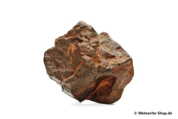 NWA Sahara Meteorit - 28,10 g