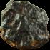 Kategorie NWA 10317 Meteoriten
