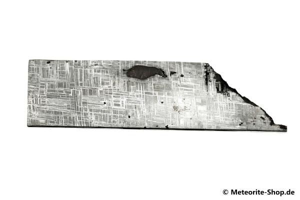 Parkajoki Meteorit - 106,90 g