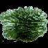 Kategorie Moldavite