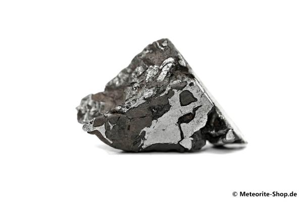 Dronino Meteorit - 20,30 g