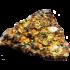 Kategorie Jahrgang 2008 (Jepara Meteorit)