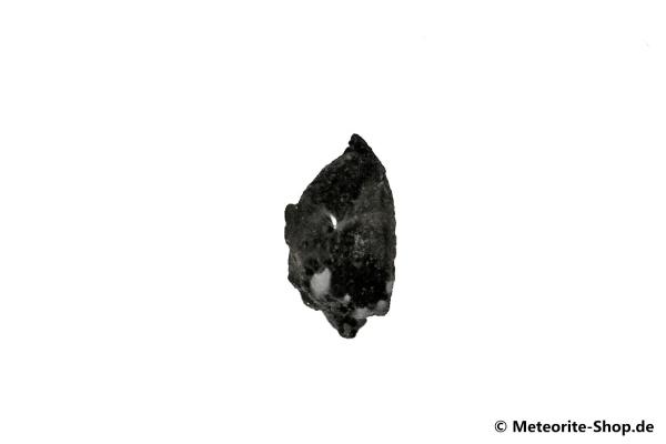 Chwichiya 002 Meteorit - 0,820 g