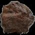 Kategorie NWA Zagora Meteoriten