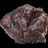 Kategorie Dhofar 020 Meteoriten