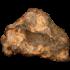 Kategorie Gibeon Meteoriten