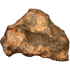 Kategorie Gibeon Meteorit
