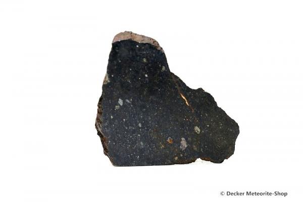 Sierra Colorada Meteorit - 10,50 g