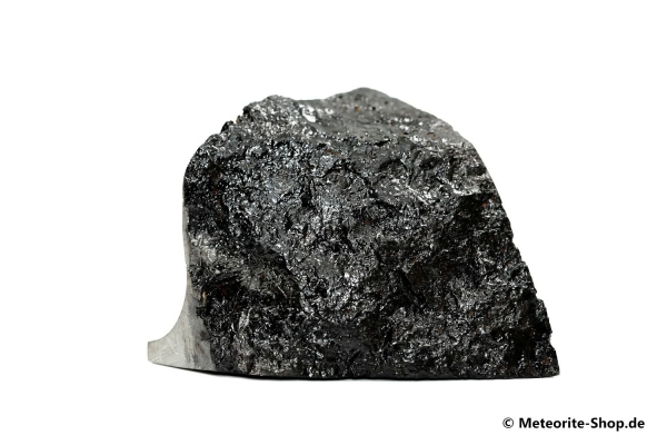 Muonionalusta Meteorit - 503,20 g