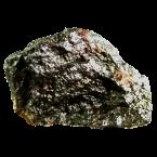 Ghubara Meteorit aus dem Oman