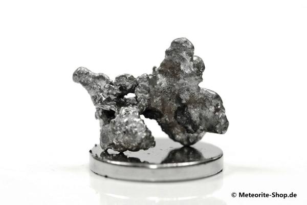 Campo del Cielo Meteorit - 1,86 g