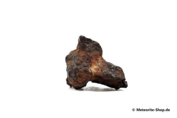 Sericho Meteorit - 6,70 g