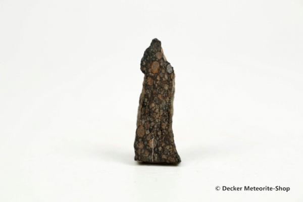 NWA 5950 Meteorit - 2,15 g