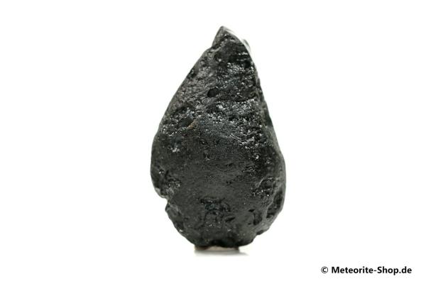 Thailandit - 50,90 g
