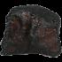 Kategorie Chergach Meteoriten