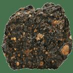 Acfer 402 Meteorit aus Algerien