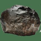Steinmeteoriten der Klassen Achondrit & Chondrit