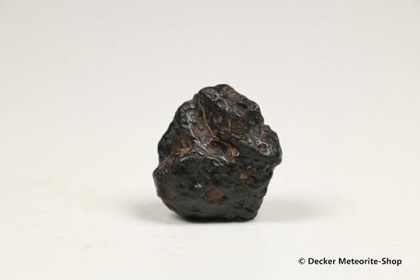 NWA 6368 Meteorit - 5,70 g